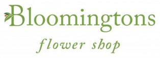 BLOOMINGTONS FLOWER SHOP