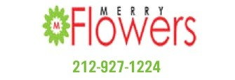 Merry Flowers