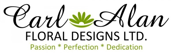 CARL ALAN FLORAL DESIGNS LTD.