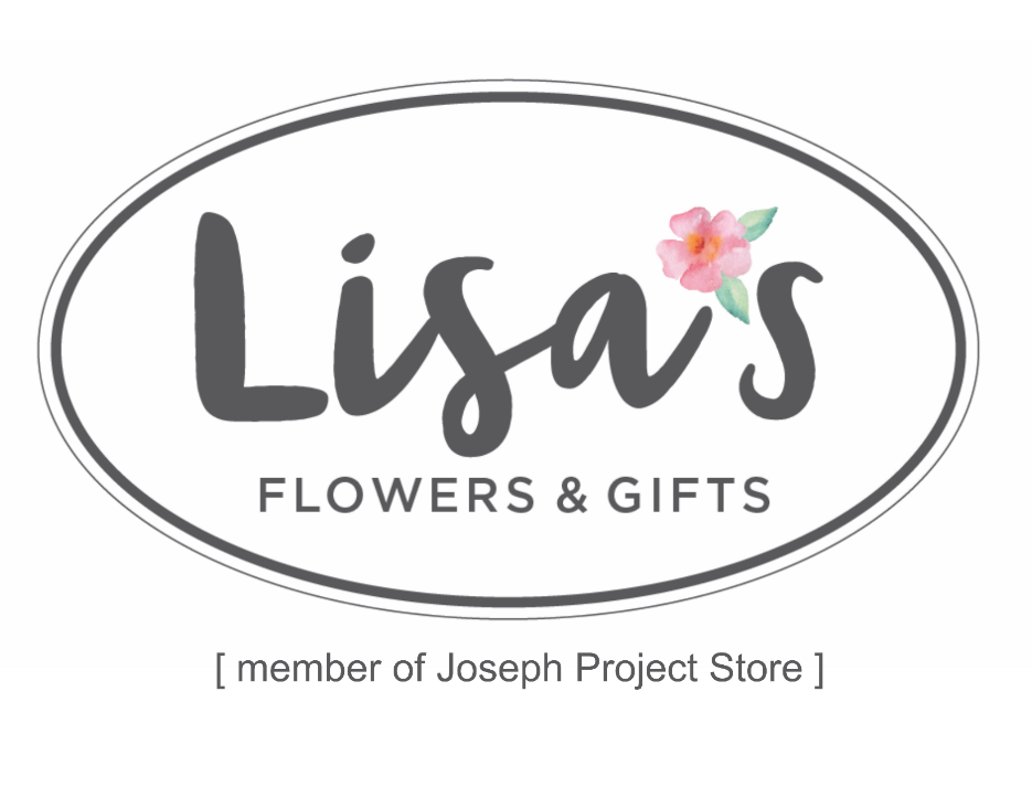 LISA'S FLOWERS & GIFTS
