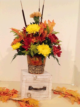 Floral workshops novaks flower shoppe maple heights oh start a tradition with your group that everyone will enjoy for years to come become part of the novaks flower shop workshop family call today 216 663 2906 mightylinksfo
