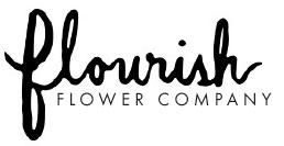 FLOURISH with C.I.D.
