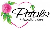 PETALS FROM THE HEART