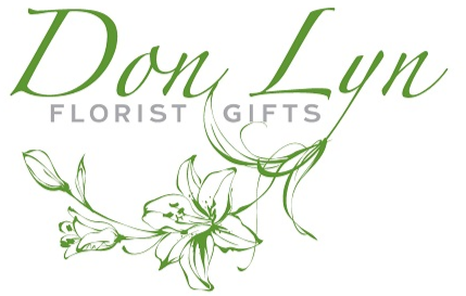 DON-LYN FLORIST