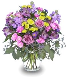 About us flower basket florist biloxi ms let flower basket florist create something special using this seasons best flowers mightylinksfo