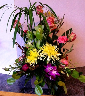 About us veronica shoemaker florist llc fort myers fl veronica shoemaker florist llc is a professional local flower shop that is family owned and operated and proudly serving fort myers florida and surrounding mightylinksfo