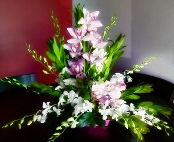 About us ballantine florist fort myers fl ballantine florist is open to serve your floral gift needs mightylinksfo