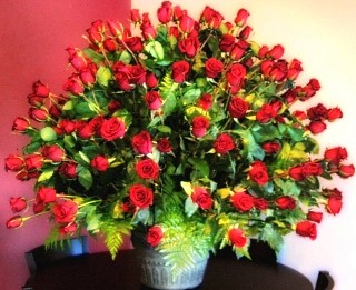 About us ballantine florist fort myers fl we hope you enjoy your online shopping experience with secure 24 hour ordering at your fingertips if preferred you may call us to place orders direct at mightylinksfo