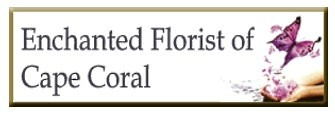 ENCHANTED FLORIST OF CAPE CORAL