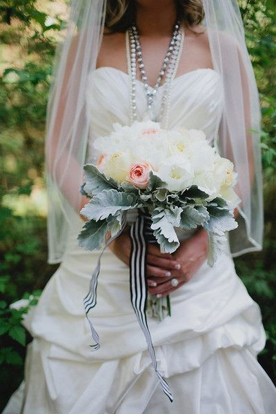 Enchanted Florist of Cape Coral Wedding