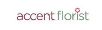 ACCENT FLORIST