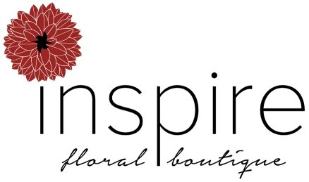 Spring flower designs inspire floral boutique invermere bc mightylinksfo