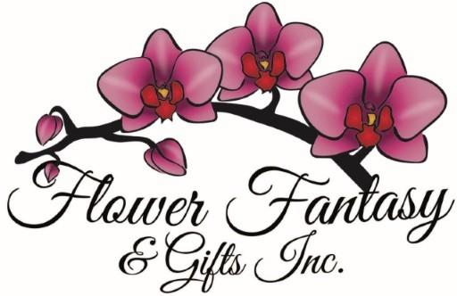 Flower Fantasy & Gifts Inc.