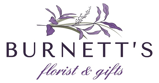 Burnett's Florist