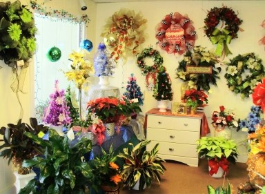 About us winterville flower shop winterville nc winterville flower shop is open to serve your floral and gift needs mightylinksfo