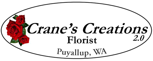 Crane's Creations 2.0 Puyallup