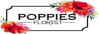 Poppies Florist