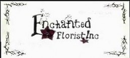 Enchanted Florist Inc.