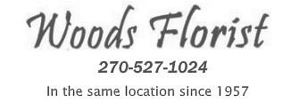 Woods Florist, Inc.