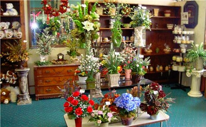 About Us Cedars Flowers Amp Gifts Inc Franklin Ky