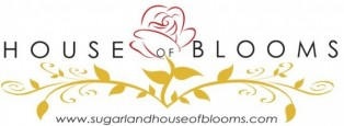 HOUSE OF BLOOMS