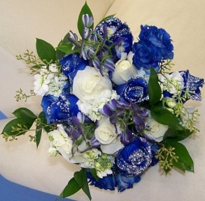 Prom Bouquets In Orland Park Il Sherry S Flower Pe