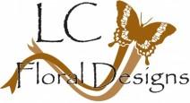LC FLORAL DESIGNS