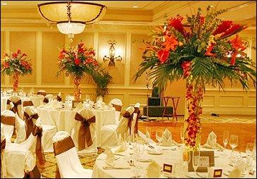 Wedding flowers from marys little shop of flowers your local houston florist marys little shop of flowers wedding flowers junglespirit Image collections
