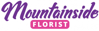 Mountainside Florist