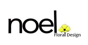 NOEL FLORAL