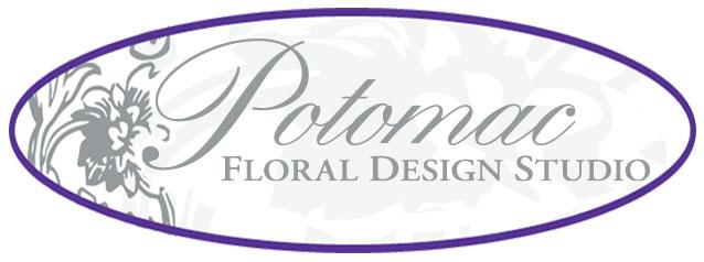 Potomac Floral Design Studio