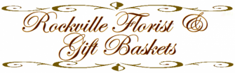 ROCKVILLE FLORIST & GIFT BASKETS