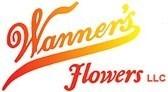 WANNERS FLOWERS LLC