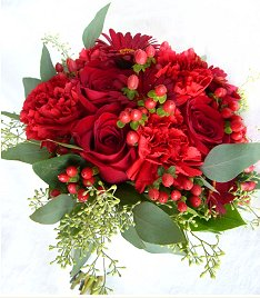 Wedding Flowers From Flowers On The Vine Your Local Denver Co