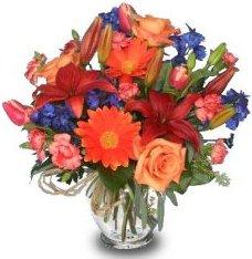 Miami Fl Flower Arrangements Delivery Birthday Funeral Anniversary
