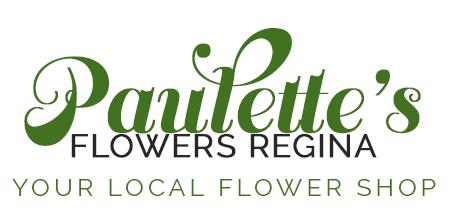 PAULETTE'S FLOWERS REGINA