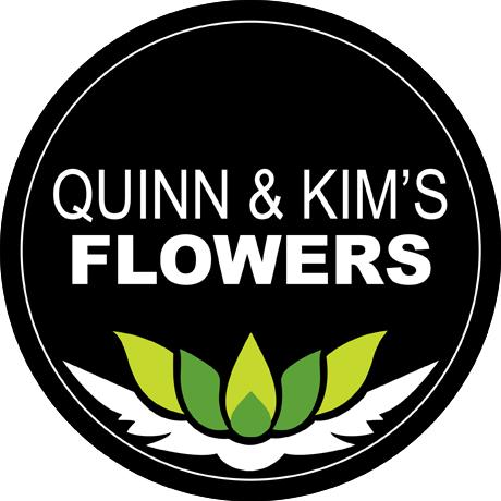 QUINN & KIM'S FLOWERS