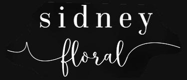 SIDNEY FLORAL