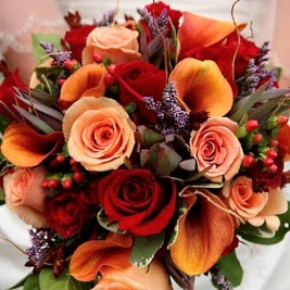 About us amazing flowers events detroit mi specializing in fresh and silk flowers funerals and weddings as well as commercial and residential clients volume discounts available for large events mightylinksfo
