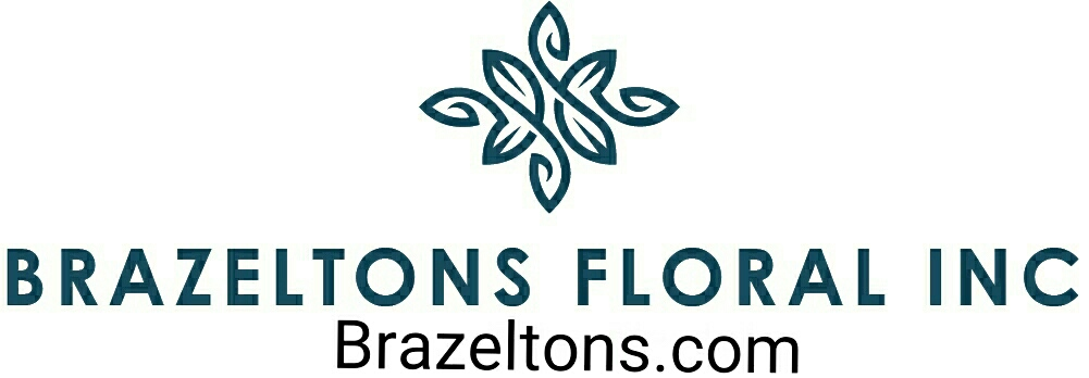 Funeral Flowers From Brazelton S Floral Your Local Detroit Mi