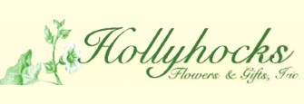 HOLLYHOCKS FLOWERS & GIFTS, INC.