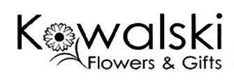 KOWALSKI FLOWERS INC.