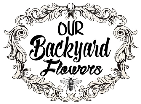 Flower Delivery by OUR BACKYARD FLOWER SHOP - your local ...