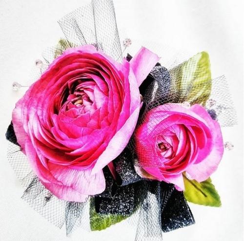 About Us OUR BACKYARD FLOWER SHOP Beech Grove IN Enchanting Backyard Florist Decor