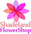SHADELAND FLOWER SHOP
