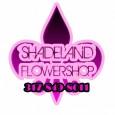 SHADELAND FLOWER SHOP