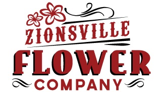 ZIONSVILLE FLOWER COMPANY