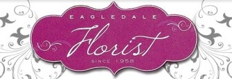 EAGLEDALE FLORIST