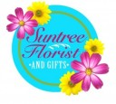 SUNTREE FLORIST & GIFTS