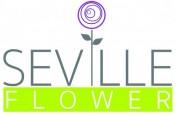 SEVILLE FLOWER & GIFT